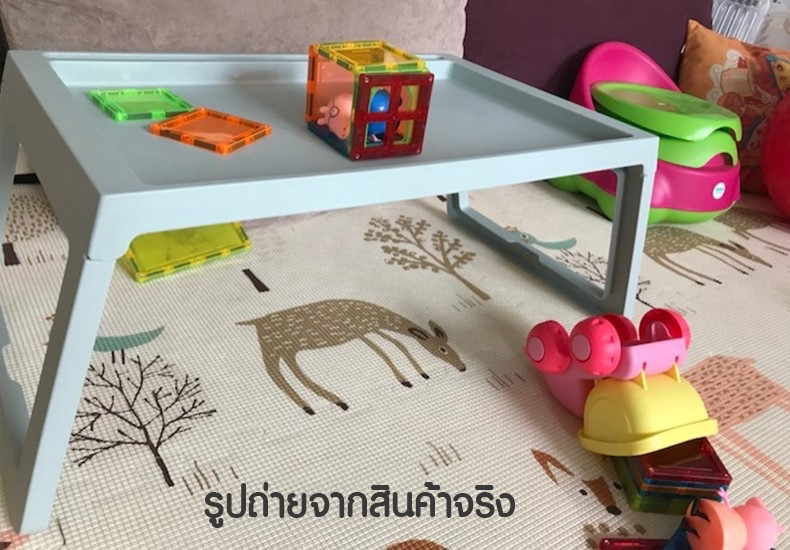 โต๊ะพับ dropshoppingthai