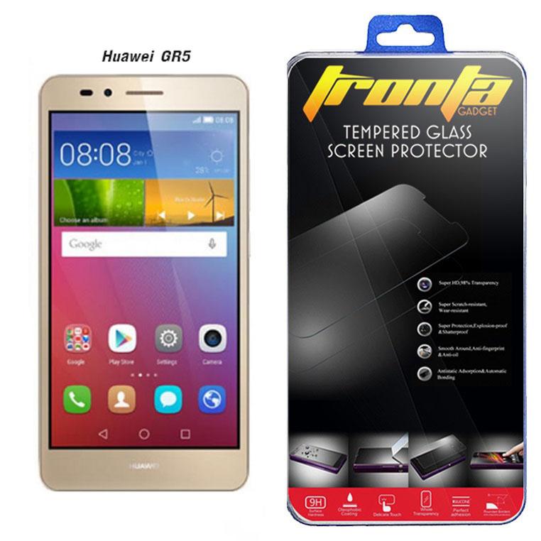 ฟิล์มกระจกTronta Huawei GR5