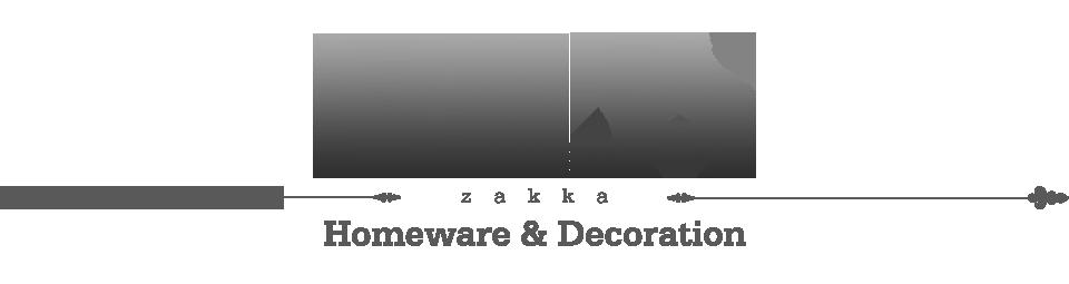 VilaZakka