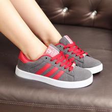 Pre Order รองเท้าผู้หญิง 520cnw 0669