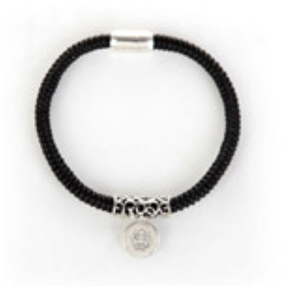 [My Everything Ancore Concert Special Official Goods] Lee Min Ho - Bracelet
