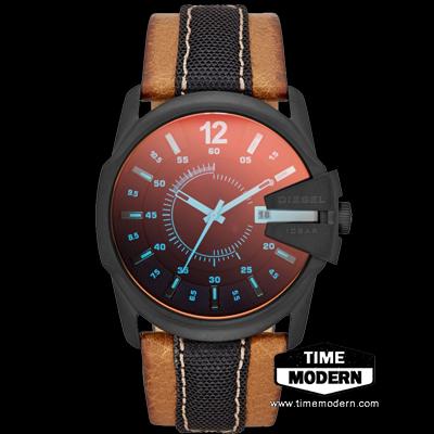 นาฬิกา Diesel รุ่น DZ1600