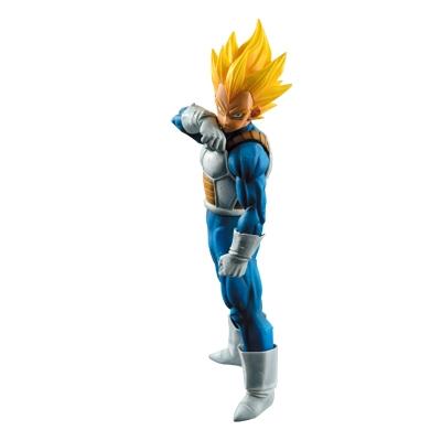 Dragon Ball Z - Vegeta SSJ (ของแท้ลิขสิทธิ์)