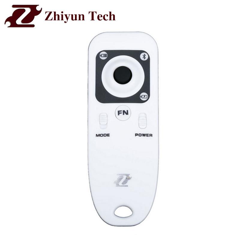 Z1 ZW-B01 Wireless Remote Control