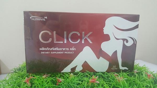 click successmore