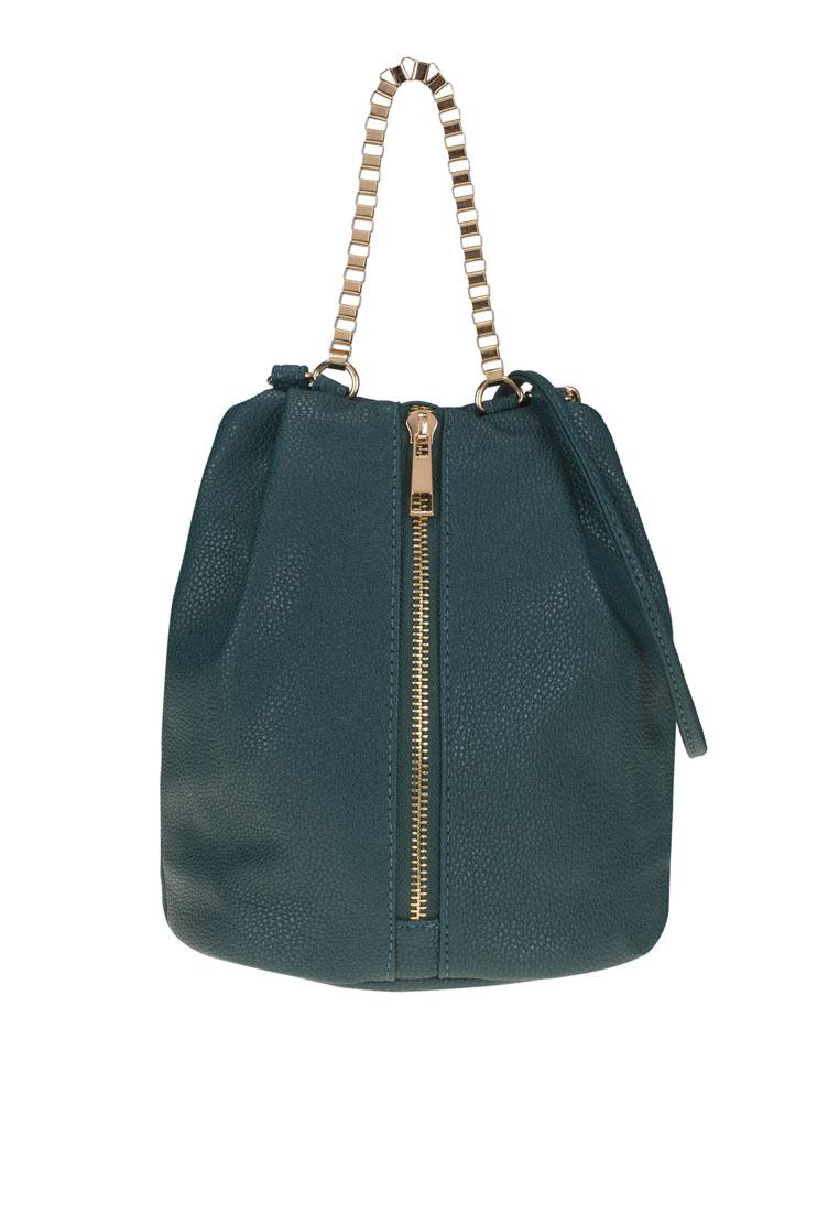 กระเป๋าถือ Glam Bucket