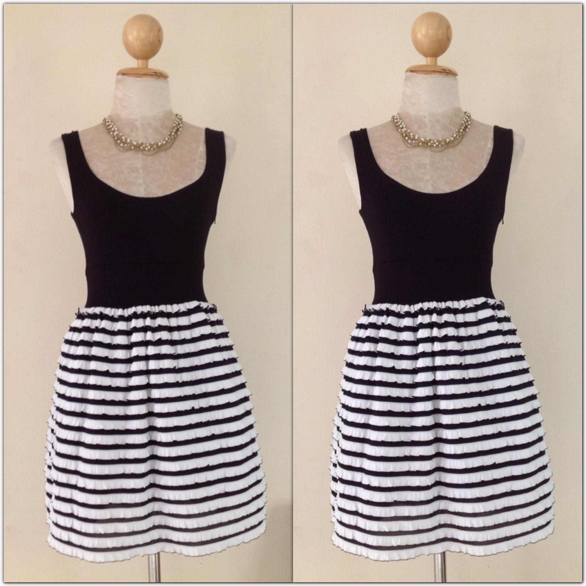 Topshop Dress Size Uk8